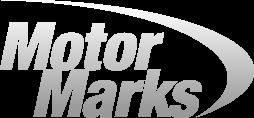 Motor Marks