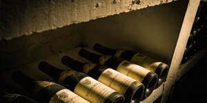 expensive wine in the world Richebourg